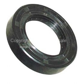 German quality drive Flange oil Seal 76-91 - OEM PART NO: 091301189A