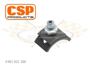 CSP Avis style front beam adjuster Bus - OEM PART NO: 401021268