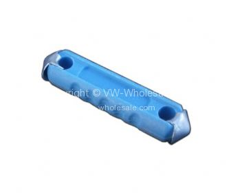 Fuse Blue 25 amp - OEM PART NO: 5141080