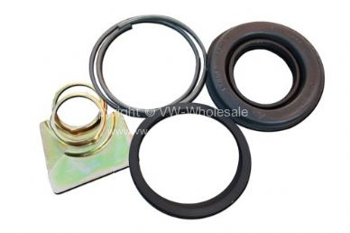 German quality brake caliper repair kit 1 pin 8/65-71 - OEM PART NO: 111698471