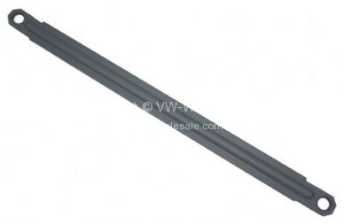 Genuine VW short wiper linkage Left 27.5 cm 66-67 - OEM PART NO: 211955325A