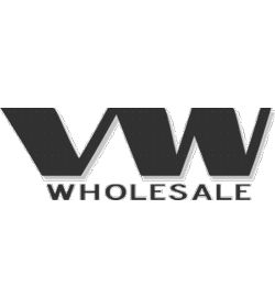 Genuine VW door handle gaskets for both handles 69-79 - OEM PART NO: 211837211A