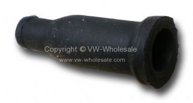 Boot for heater cable-body outlet 2 needed sold as each 3/55-79 - OEM PART NO: 113711691