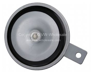 12 Volt Horn - OEM PART NO: 111951113B