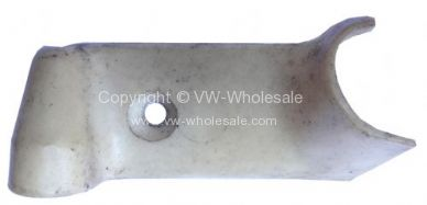 German quality bay interior trim end cap end large Right 68-79 - OEM PART NO: 211867302