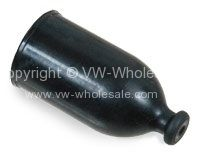 German quality Horn boot 2 needed - OEM PART NO: 111951195A