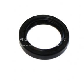 Steering box output shaft seal Bus 8/69-72 - OEM PART NO: 211415273
