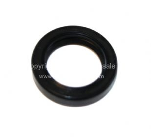 Steering worm seal Bus 72-79 - OEM PART NO: 211415273A
