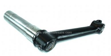 Torsion arm upper VWB Kombi & Split bus 8/63-8/67 & VWB - OEM PART NO: 211405101
