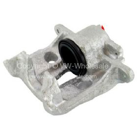 Brake caliper Front Right T4 - OEM PART NO: 701615124