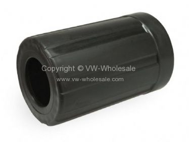 Protective Pipe for shock Beetle 1302/1303 & T25 - OEM PART NO: 113412305